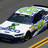 13-Casey-Mears-2013-Ford-Fusion