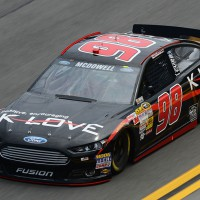 98-Michael-McDowell-2013-Ford-Fusion